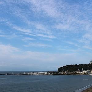 2014/07/28の海