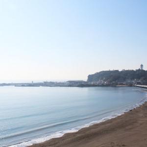 2014/12/31の海