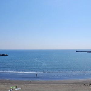 2016/03/29の海