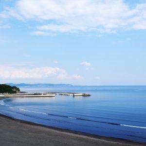 2017/05/18の海